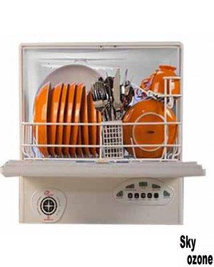 ظرفشویی موریس Morris مدل INTELX 1010،ظرفشویی،قیمت ظرفشویی،قیمت ظرفشویی موریس،ظرفشویی موریس،ظرف شویی موریس،قیمت ظرف شویی موریس