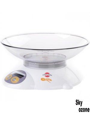 ترازوی آشپزخانه پارس خزر DS5000P,ترازوی آشپزخانه,ترازوی آشپزخانه پارس خزر,ترازو,ترازوی پارس خزر,DS5000P,ترازوی DS5000P,ترازوی آشپزخانه پارس خزر DS5000P,ترازوی آشپزخانه پارس خزر,ترازوی آشپزخانه پارس خزر مدل DS5000P,ترازو دیجیتال آشپزخانه 5000P پارس خزر,دید