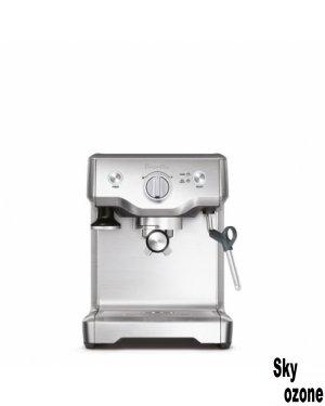 اسپرسوساز برویل BES810،قهوه ساز برویل،قیمت قهوه ساز برویل،اسپروساز برویل،قیمت اسپروساز برویل،قهوه ساز،قیمت قهوه ساز،اسپرو ساز،قیمت اسپرو ساز،اسپروساز،قیمت اسپروساز