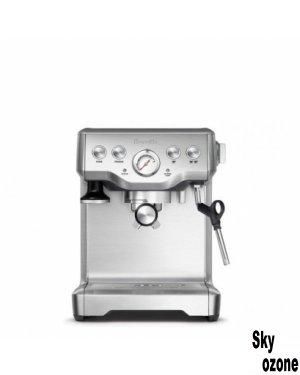 اسپرسوساز برویل BES840،قهوه ساز برویل،قیمت قهوه ساز برویل،اسپروساز برویل،قیمت اسپروساز برویل،قهوه ساز،قیمت قهوه ساز،اسپرو ساز،قیمت اسپرو ساز،اسپروساز،قیمت اسپروساز
