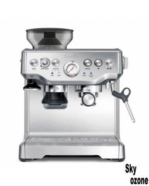 اسپرسوساز برویل BES870،قهوه ساز برویل،قیمت قهوه ساز برویل،اسپروساز برویل،قیمت اسپروساز برویل،قهوه ساز،قیمت قهوه ساز،اسپرو ساز،قیمت اسپرو ساز،اسپروساز،قیمت اسپروساز