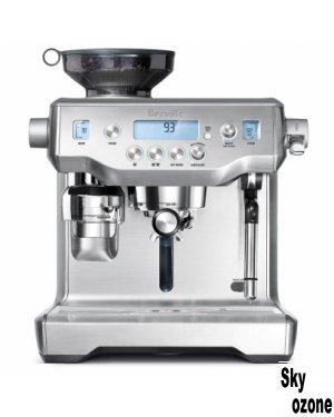 اسپرسوساز برویل BES980 Oracle،،قهوه ساز برویل،قیمت قهوه ساز برویل،اسپروساز برویل،قیمت اسپروساز برویل،قهوه ساز،قیمت قهوه ساز،اسپرو ساز،قیمت اسپرو ساز،اسپروساز،قیمت اسپروساز