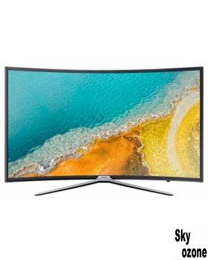 تلويزيون ال اي دي,تلويزيون LED سامسونگ 55 اینچ samsung 55K6965,تلویزیون ال ای دی مسامسونگ SAMSUNG 55K6965 LED,سامسونگ,Samsung 55-inch,تلویزیون ال ای دی سامسونگ مدل 55K6965,دیدبازار,didbazar