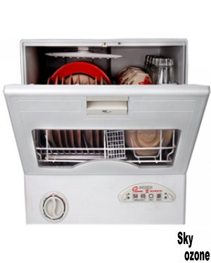 ظرفشویی موریس Morris مدل 602AFV،ظرفشویی،قیمت ظرفشویی،قیمت ظرفشویی موریس،ظرفشویی موریس،ظرف شویی موریس،قیمت ظرف شویی موریس