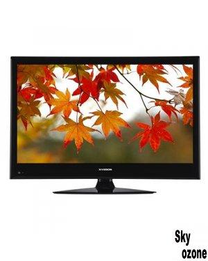 تلویزیون,ال,ای,دی,ایکس,ویژن,مدل,X.VISION,LED,HD,24XS432,نمایندگی,فروش,تهران,ایران,خدمات,پس,از,ایرانی,کیفیت,بهترین,ارزانترین,مناسبترین,کمترین,قیمت