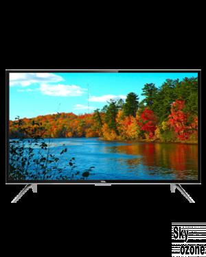 تلویزیون,هوشمند,TCL,مدل,32D2900,نمایندگی,فروش,تهران,ایران,خدمات,پس,از,ایرانی,بهترین,ارزانترین,مناسبترین,کمترین,قیمت,کمپین,حمایت,از,کالای,ارانی