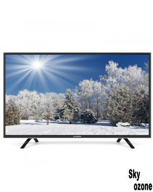 تلویزیون ال ای دی ایکس ویژن مدل X.VISION LED HD 32XK550،تلویزیون ایکس ویژن،ال ای دی ایکس ویژن،LED ایکس ویژن،قیمت تلویزیون،بهترین قیمت تلویزیون،بهترین قیمت تلویزیون ایکس ویژن،قیمت تلویزیون ایکس ویژن،قیمت تلویزیون xvisin