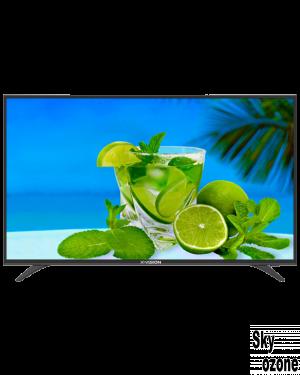 تلویزیون,43,اینج,ایکس,ویژن,مدل,43XT520,نمایندگی,فروش,تهران,ایران,خدمات,پس,از,فروش,ایرانی,بهترین,ارزانترین,مناسبترین,کمترین,قیمت