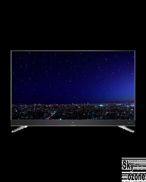 تلویزیون, ال ای دی, هوشمند, تی سی ال, مدل, 49C2LUS,اندروید,هوشمند,زیبا,طراحی,مناسب,بهترین,ارزانترین,مناسبترین,قیمت,نمایندگی,فروش,تهران,ایران