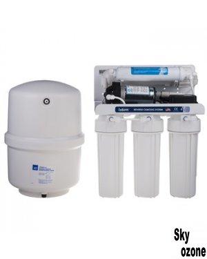 تصفيه آب ربن مدل RO-100A،تصفیه آب،دستگاه تصفیه آب،قیمت دستگاه تصفیه آّب،تصفیه آب روبن،قیمت دستگاه تصفیه آب روبن