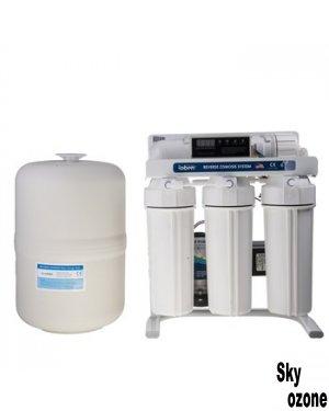 تصفيه آب ربن مدل RO-104D،تصفیه آب،دستگاه تصفیه آب،قیمت دستگاه تصفیه آّب،تصفیه آب روبن،قیمت دستگاه تصفیه آب روبن
