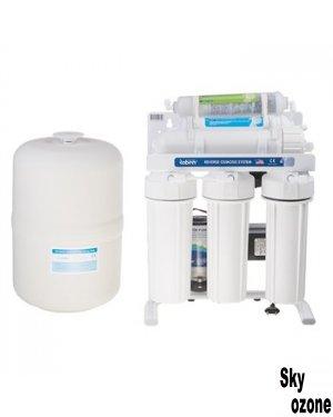 تصفيه آب ربن مدل RO-106MP،تصفیه آب،دستگاه تصفیه آب،قیمت دستگاه تصفیه آّب،تصفیه آب روبن،قیمت دستگاه تصفیه آب روبن