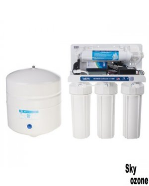 تصفيه آب ربن مدل RO-5P،تصفیه آب،دستگاه تصفیه آب،قیمت دستگاه تصفیه آّب،تصفیه آب روبن،قیمت دستگاه تصفیه آب روبن