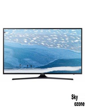 تلويزيون LED سامسونگ 65 اینچ مدل 65KU7970,تلويزيون LED سامسونگ 65 اینچ مدل 65KU7970,تلویزیون ال ای دی هوشمند سامسونگ مدل 65KU7970 سایز 65 اینچ,تلویزیون ال ای دی سامسونگ مدل 65KU7970,دیدبازار,didbazar
