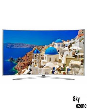 تلويزيون LED سامسونگ samsung 48JSC9990,تلویزیون ال ای دی هوشمند خمیده سامسونگ مدل 48JSC9990,تلویزیون ال ای دی سامسونگ 48JSC9990 فروشگاه مرکزی سامسونگ,Samsung LED 48JSC9990 4K,دیدبازار,DIDBAZAR