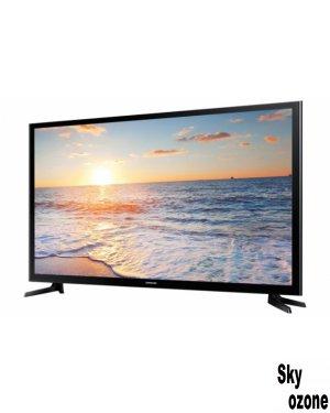 تلويزيون LED سامسونگ samsung 48K5850,تلویزیون سامسونگ TV LED Samsung 48K5850,تلویزیون ال ای دی هوشمند سامسونگ مدل 48K5850,تلویزیون ال ای دی سامسونگ SAMSUNG LED Full HD 48K5850,دیدبازار,didbazar