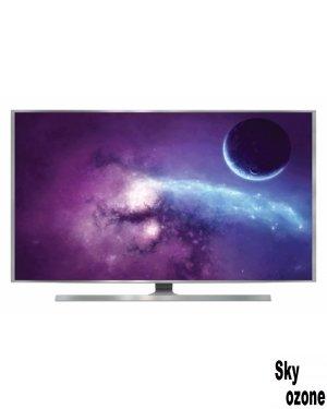 تلويزيون LED سامسونگ samsung 55JS8980,مشخصات، قیمت و خرید تلویزیون ال ای دی هوشمند سامسونگ مدل 55JS8980,تلویزیون ال ای دی 55 اینچ سامسونگ Samsung 55JS8980 سه بعدی,Samsung 55JS8980 4K Smart 3D LED TV 55 Inch,دیدبازار,didbazar