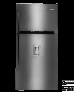یخچال فریزر دیپوینت مدل Dipoint T7