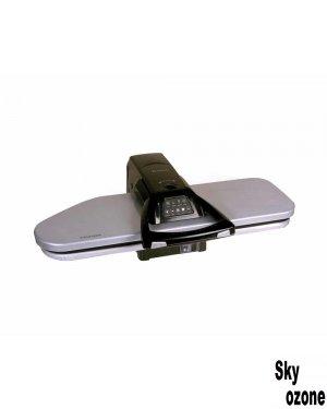 اتو پرس تکنو مدلTe-8100
