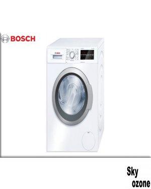 ماشین لباسشویی بوش WAT 28460 GC,ماشین لباسشویی بوش,bosch WAT 28460 GC,ماشین لباسشویی,بوش bosch WAT 28460 GC,ماشین لباسشویی بوش مدل WAT 28460 GC,ماشین لباسشویی و خشک کن WAT 28460 GC بوش,دیدبازار,didbazar,بوش,ماشین لباسشویی,خشک کن,بوش مدل WAT 28460 GC,لوازم
