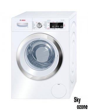 ماشین لباسشویی بوش WAW 32560,ماشین لباسشویی بوش,bosch WAW 32560,ماشین لباسشویی,بوش bosch WAW 32560,ماشین لباسشویی بوش مدل Washing-Machine-BOSCH WAW 32560,دیدبازار,didbazar,ماشین لباسشویی,لوازم خانگی,لباسشویی