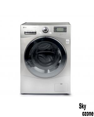 ماشین لباسشویی ال جی  LG WM-B124SW,ماشین لباسشویی 12 کیلویی ال جی مدل WM-B124 SW,ال جی,LG WM-124SW Washing Machine,دیدبازار,DIDBAZAR,خدمات,پس,فروش,بهترین,ارزانترین,نازلترین,کمترین,قیمت,مناسبترین,کالاهای,محصولات,بخر,خرید,خوب,مناسب
