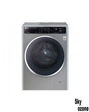 لباسشویی ال جی  LG WM-L1055CS,ماشین لباسشویی ال جی مدل LG WM-L1055CS,ماشین لباسشویی سفید 10 کیلویی ال جی مدل LG WM-L1055CS,لباسشویی ال جی LG WM-L1055CS,ال جی,LG,دیدبازار,DIDBAZAR,,نمایندگی,فروش,تهران,خدمات,پس,از,فروش,ایرانی,خارجی,ارزانترین,قیمت,کمترین,ناز