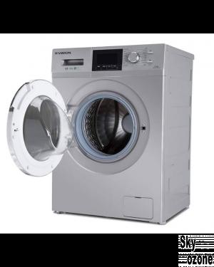 ماشین,لباسشویی,8,کیلویی,ایکس,ویژن,مدل,XTW-920,نمایندگی,فروش,تهران,ایران,خدمات,پس,از,ایرانی,بهترین,ارزانترین,مناسبترین,کمترین,قیمت