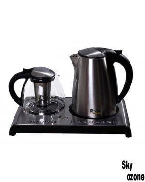 چای ساز ناسا الکتریکnasaelectric NS-505,چای ساز,چای ساز ناسا الکتریک,چای ساز ناسا الکتریکNS-505,چای ساز ناسا الکتریک NS-505,چای ساز,NS-505,چای ساز ناسا الکتریک مدل NS-505,چای ساز ناسا الکتریک NS-505,چای ساز ناسا الکتریک,دیدبازار,didbazar
