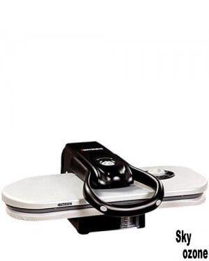 اتو پرسی بایترون مدل BITRON Steam Press BSI-405،اتو پرس بایترون،قیمت اتو پرس،قیمت اتو پرس بایترون،قیمت اتو پرس باترون