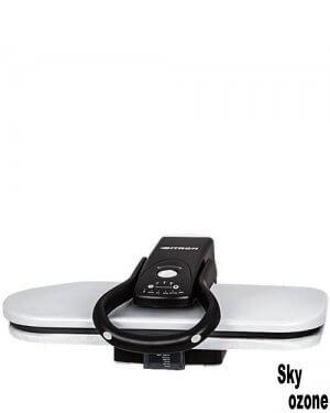 اتو پرسی بایترون مدل BITRON Steam Press BSI-528،اتو یرس،قیمت اتو پرس،قیمت اتو پرس بایتران،قیمت اتو پرس باتران