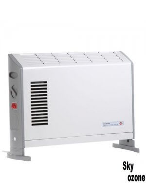 بخاری برقی کانوکتور پارس خزر مدل CH2000TM،بخاری،قیمت بخاری،بخاری برقی پارس خز،قیمت بخاری پارس خزر،بخاری برقی