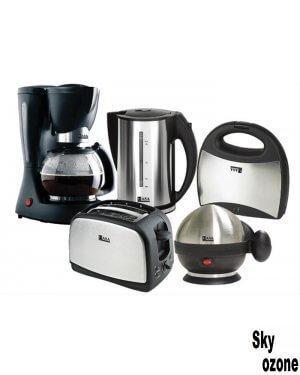 ست,صبحانه,ناسا,الکتریک,NS-5040,قیمت,بهترین,مناسبترین,باکیفیت,کیفیت,مناسب,نازل,نازلترین,نمایندگی,برند,نمایندگی,لوازم,خانگی,خرید,انلاین,فروشگاه,آنلاین,پایین,