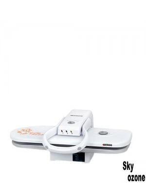 اتو پرسی بایترون مدل BITRON Steam Press BSI-411،اتو پرس بایترون،قیمت اتو پرس بایترون،اتو پرس باترون،قیمت اتوپرس باترون