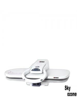 اتو پرسی بایترون مدل BITRON Steam Press BSI-511،قیمت اتو پرس،قیمت اتو پرس بایترون،قیمت اتو پرس باترون،اتو پرس باترون،اتو پرس بایترون