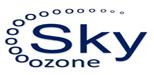 فروشگاه اینترنتی آسمان